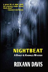 Nightbeat.jpg