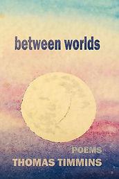 BETWEEN WORLDS.jpg