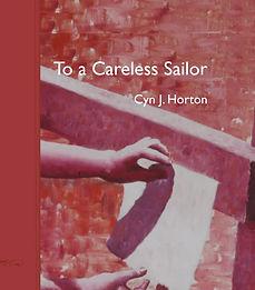 To a Careless Sailor.jpg