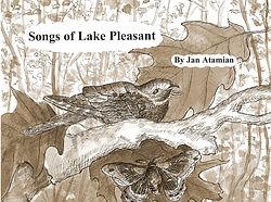 Songs of Lake Pleasant.jpg