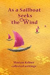 As a Sailboat Seeks the Wind.jpg