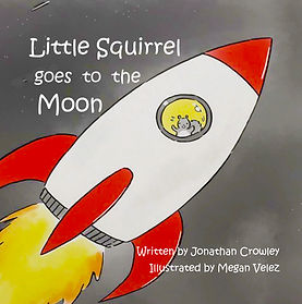 Little Squirrel Goes to the Moon.jpg