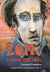 Zom, A Graphic Verse Novel.jpg