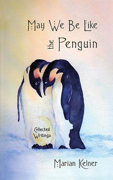 Ma We Be Like the Penguin.jpg