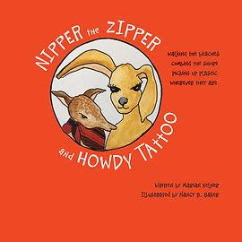 Nipper the Zipper Marian Kelner.jpg