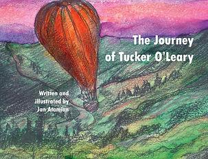 The Journey of Tucker O'Leary.jpg