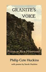 Granite's Voice.jpg