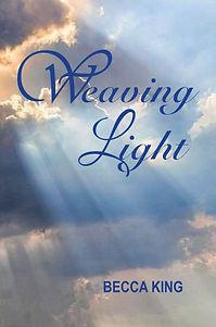 Weaving Light.jpg