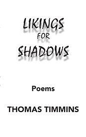 Likings for Shadows.jpg