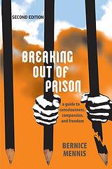 Breaking Out of Prison.jpg