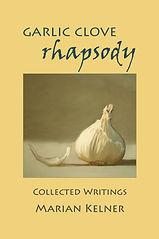 Garlic Clove Rhapsody.jpg