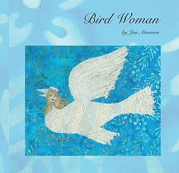 Bird Woman.jpg