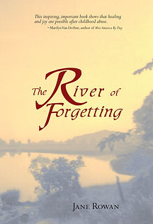 River of Forgetting.jpg