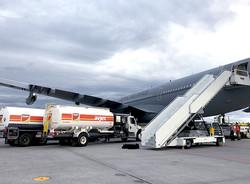 avjet-slider-services-rampes-2