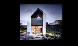 house  copy3.jpg