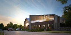 Community Centre seen from street2.jpg