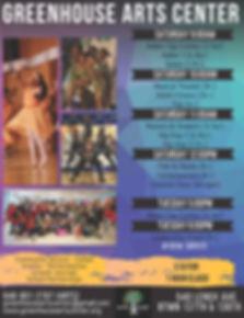 color flyer 2019_20.jpg