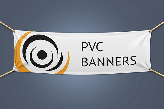 PVC-Banner-Mock-Up.webp