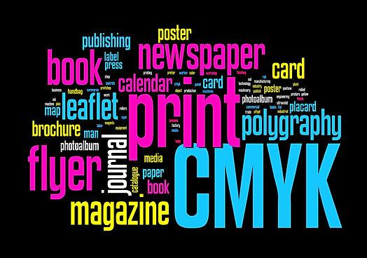 fort-lauderdale-printer-miami-printer_ed
