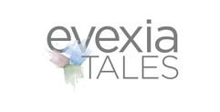 EvexiaTales logo