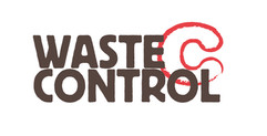 Waste management options for greenhouse gases emissions control