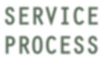 service PROCESS-01.png
