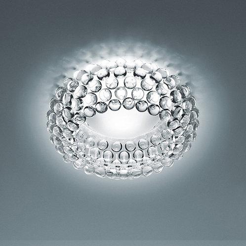 FOSCARINI Lampada da soffitto Caboche