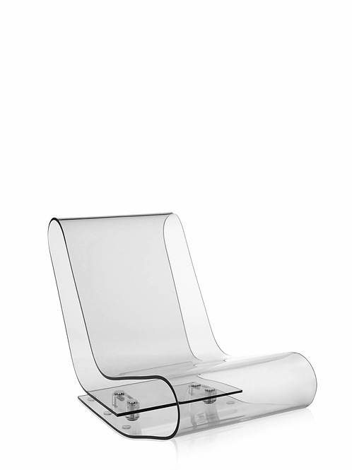 LCP KARTELL