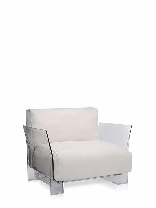 POP OUTDOOR KARTELL