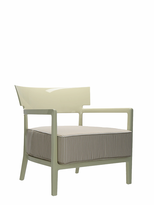 CARA OUTDOOR KARTELL