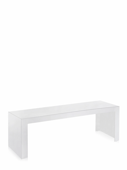 INVISIBLE SIDE KARTELL
