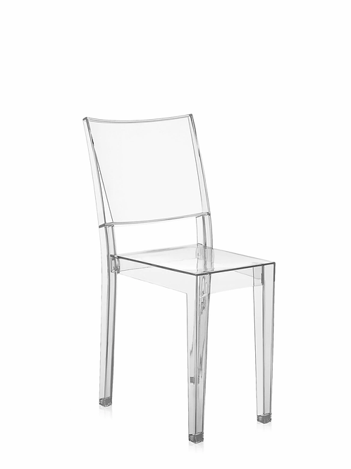 ONE MORE PLEASE KARTELL 2Pz