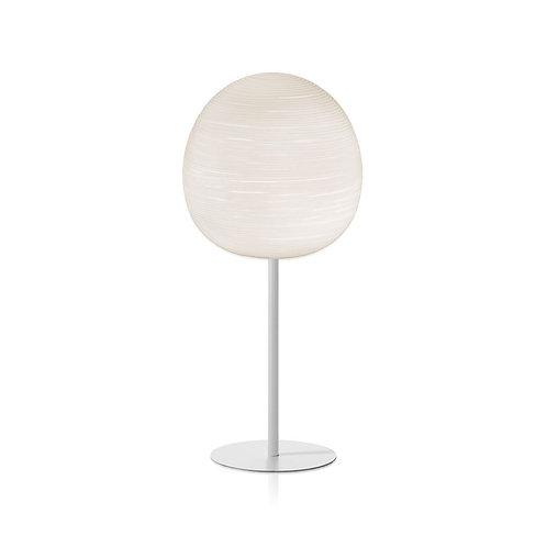 FOSCARINI Lampada da tavolo Rituals XL