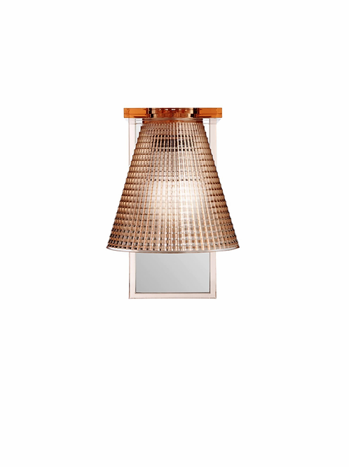 KARTELL LIGHT-AIR (Applique)