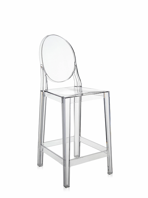 ONE MORE KARTELL 2Pz