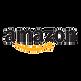 602fead2d62c775ac366dae3_amazon-logo-squ