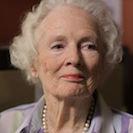 Patricia Trehearne