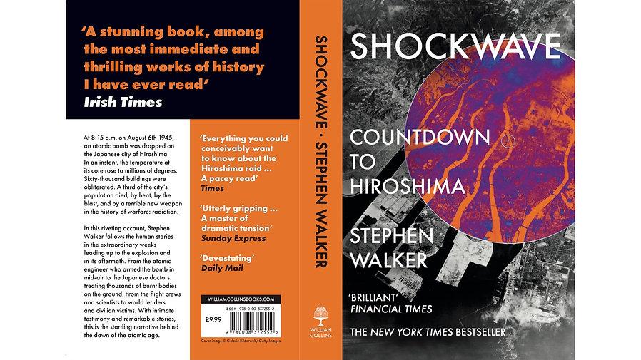 shockwavepaperbackcover16_9.jpg