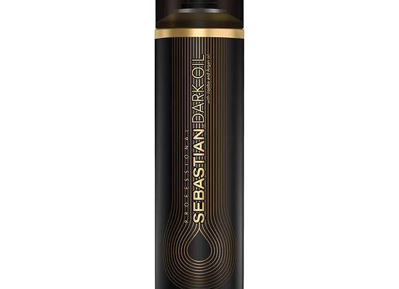 Fragrance Mist -Sebastian Professional