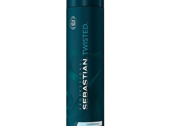 Twisted Conditioner - Sebastian Professional