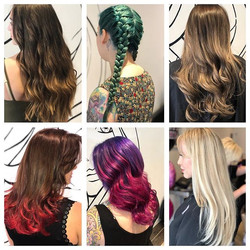With so many stylists all doing great work, how do you choose which stylist is best for you_ We give