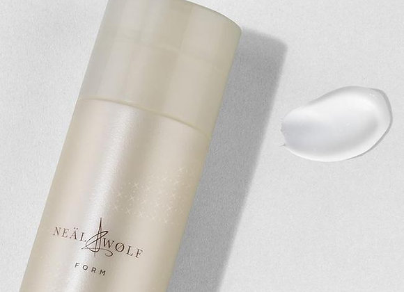 Form Sculpting Lotion - Neal and Wolf