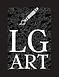 LogoLG.png