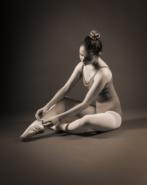 Dancer-shoes.jpg