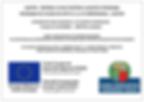 programa-ayudas-apoyo-i+d-empresarial.pn