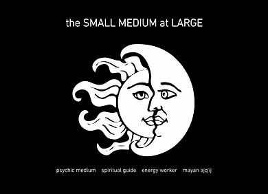 The sm@l logo.png
