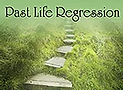 past life regression.webp