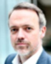 Werner Stengg - pic.jpg