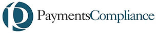 Payments Compliance - Logo - small.jpg