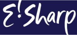 Esharp logo 250x116.jpg